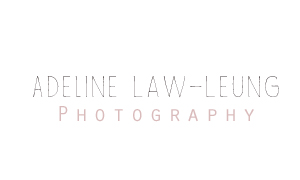 Adeline Law-Leung Photography logo